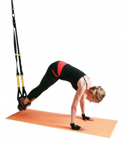 mulher-fita-extensora-pilates2.jpg