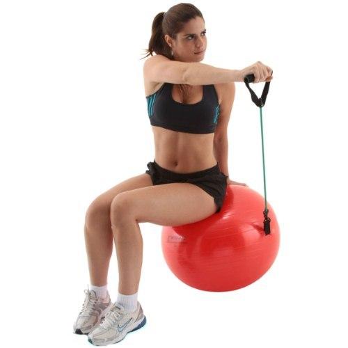 mulher-bola-extensores-pilates-solo.jpg