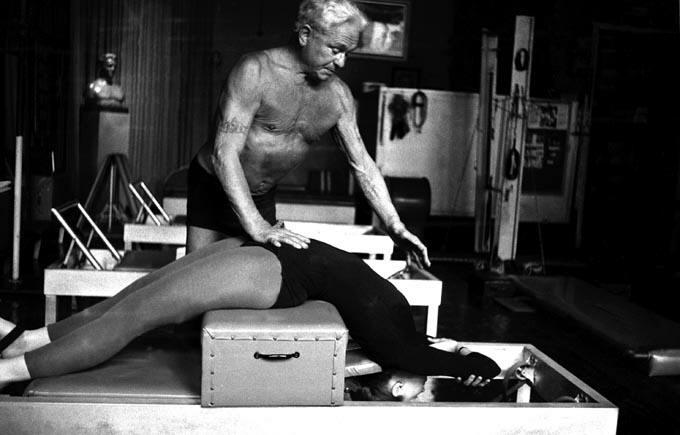 Joseph-Pilates.jpg