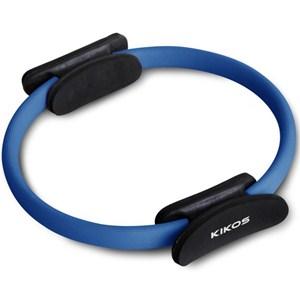anel de pilates kikos