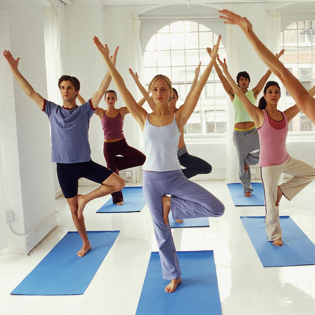 aulas-yoga.jpg