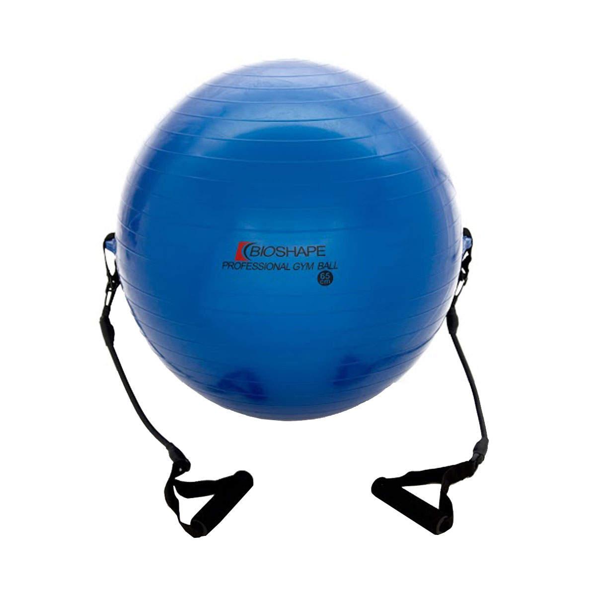 bola-pilates.jpg