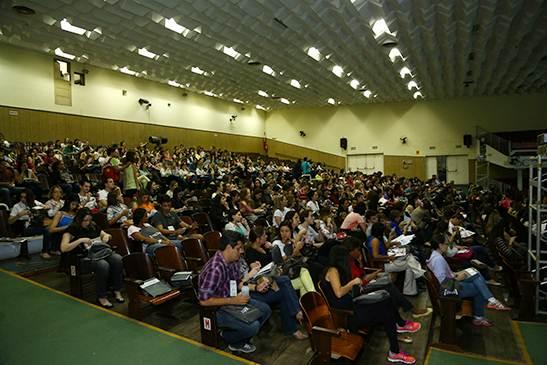congressistas congresso pilates brasil