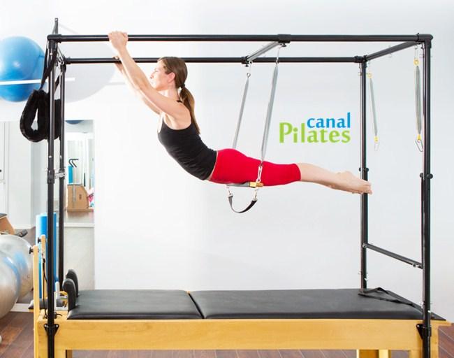 Exercício para fortalecer braços e peito