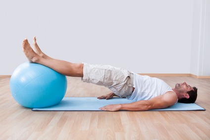homem-pilates.jpg