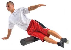 homem-rolo-eva-pilates.jpg