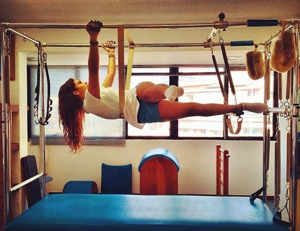 livia-pilates