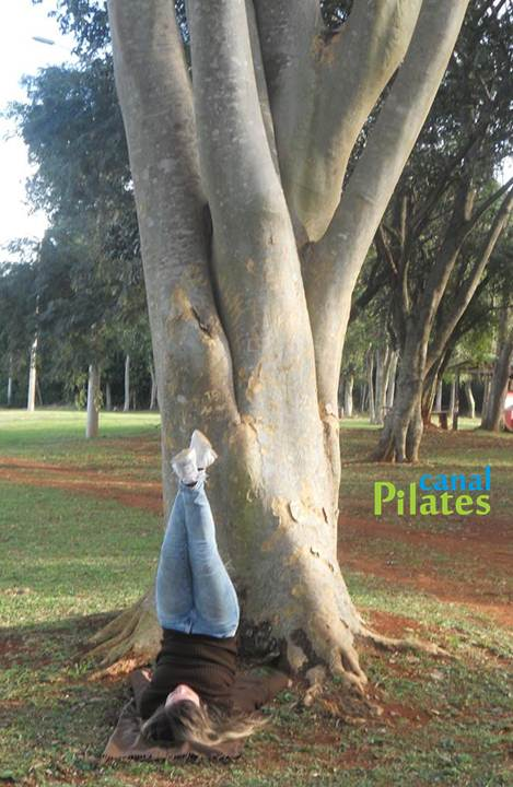 marcia pilates no paraguai