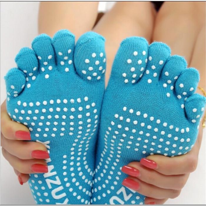 meia-sapatilha-pilates