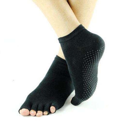 meias-pilates.jpg