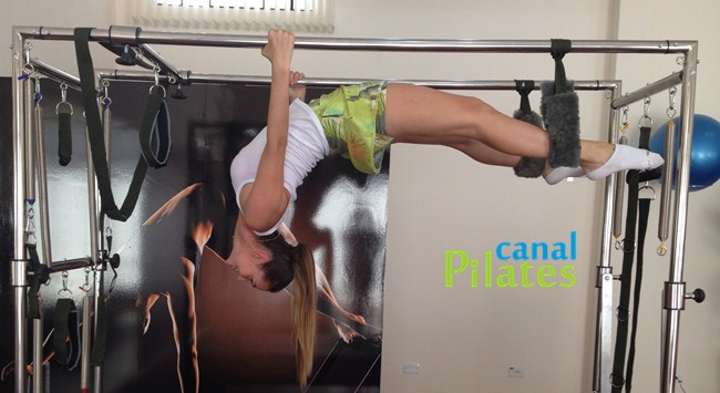 michele prado pilates