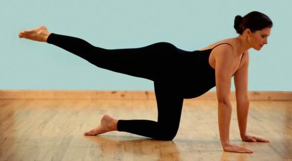mulher-gestante-pilates.jpg