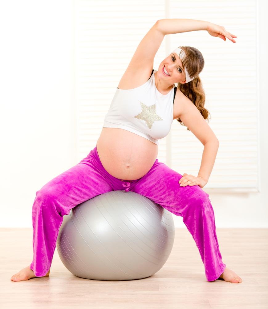 mulher-gestante-pilates-exercicio.jpg