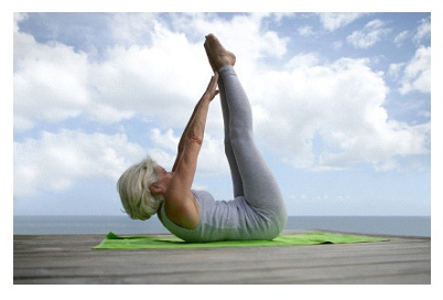 mulher-idosa-pilates-exercicio.jpg