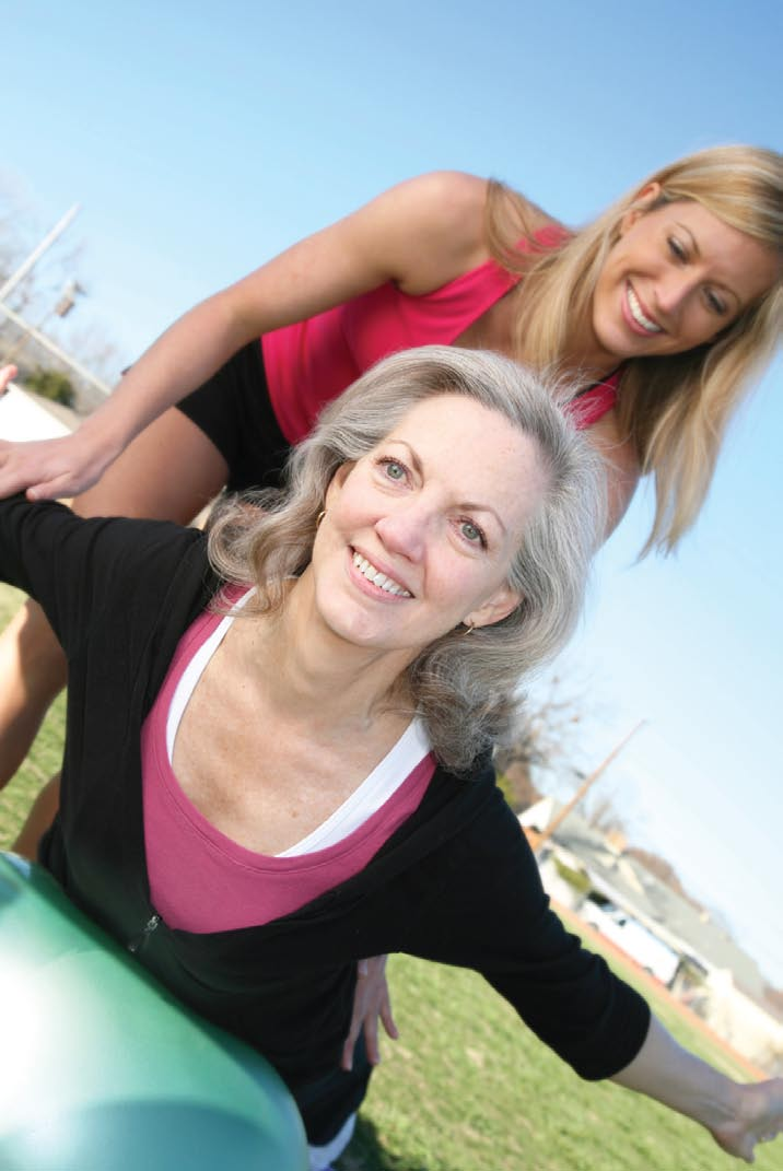mulher-idosa-pilates.pg