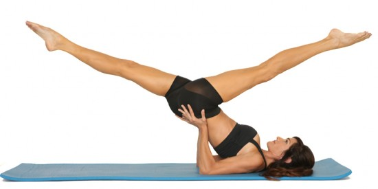 mulher-pilates-exercicio-mat.jpg