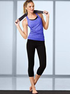 mulher-pilates-roupa.jpg