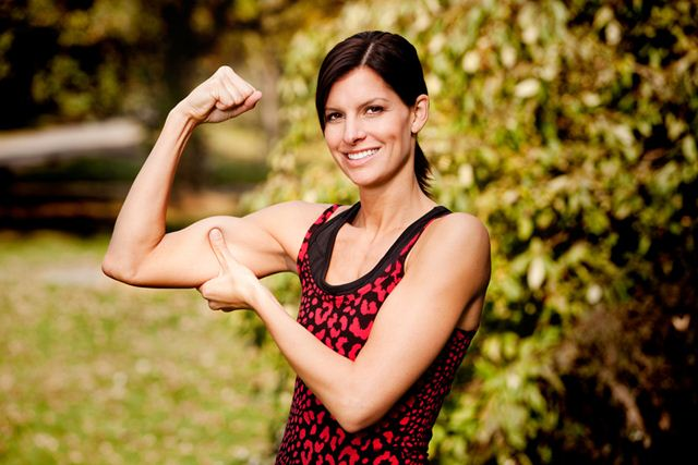 Pilates tonifica os músculos e emagrece