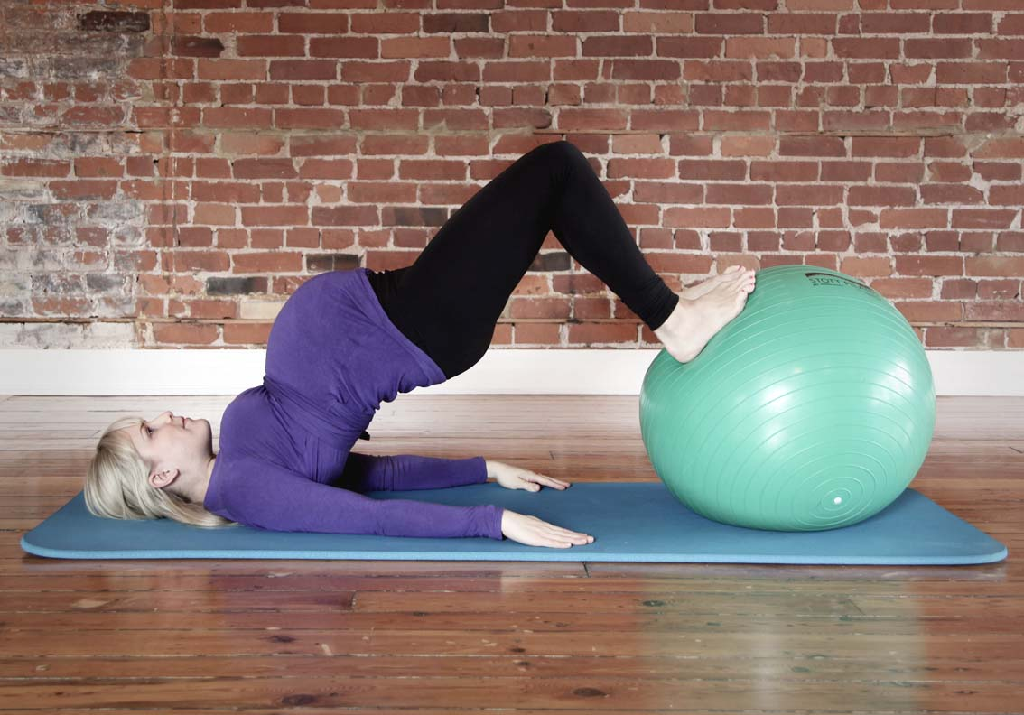 pilates-gravida