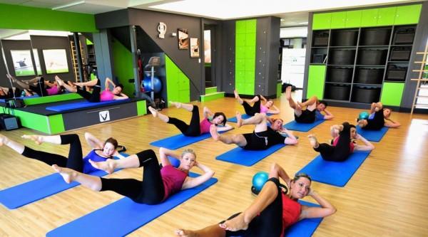 pilates-mat-aula