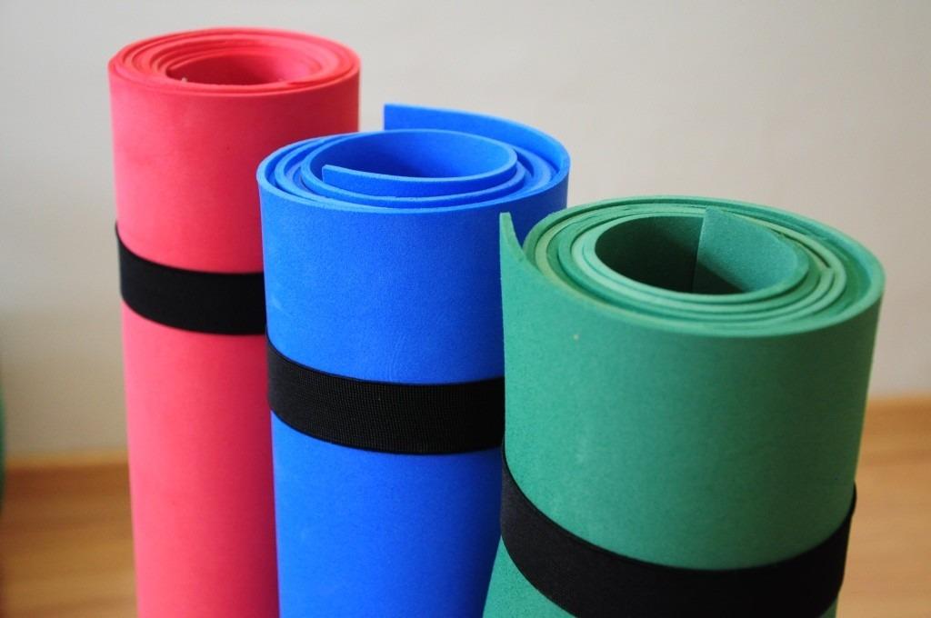 tapete-pilates.jpg