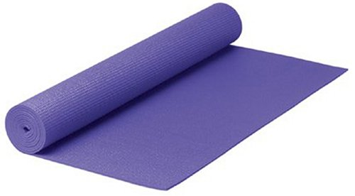 tapete_pilates_mat.jpg